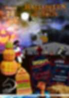 verlin v5_Halloween_2018_RECTIF_5.4.jpg