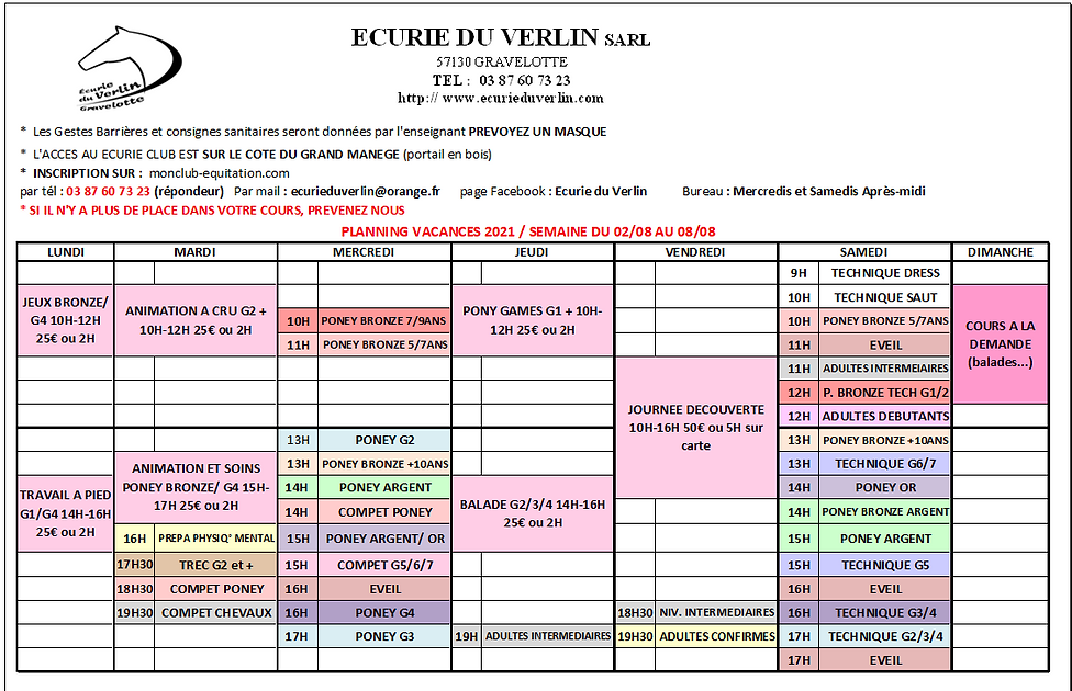 VAC ETE 0208 0808.PNG