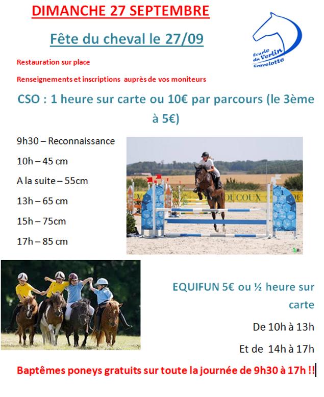 Fête_du_cheval_27.09.20.PNG