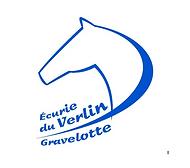 Association cavalier du verlin