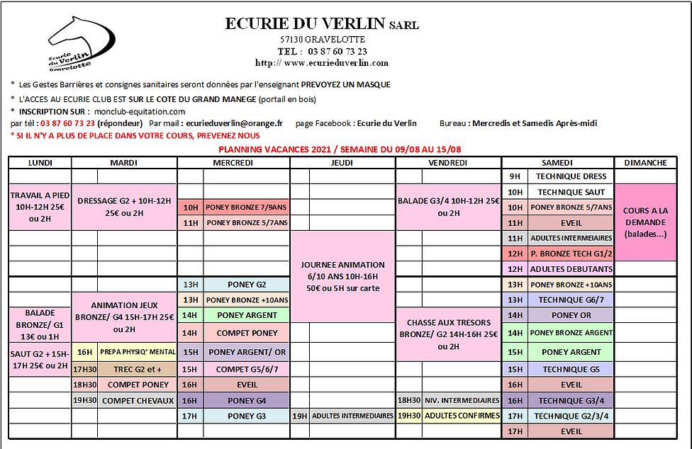 VAC ETE 0908 AU 1508.PNG
