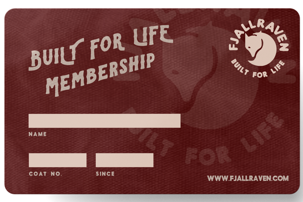 FJALLRAVEN CARD_edited.png