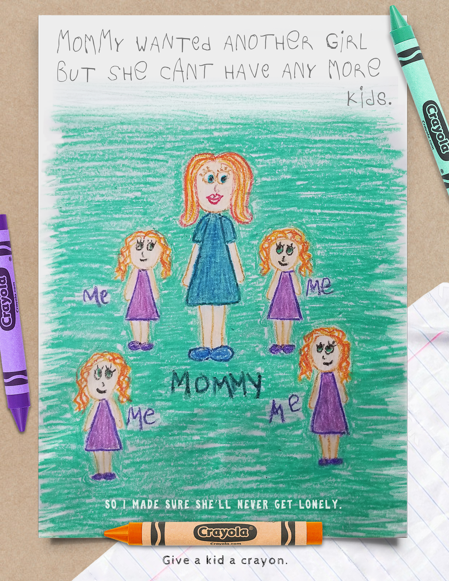 Crayola_Mommy.png