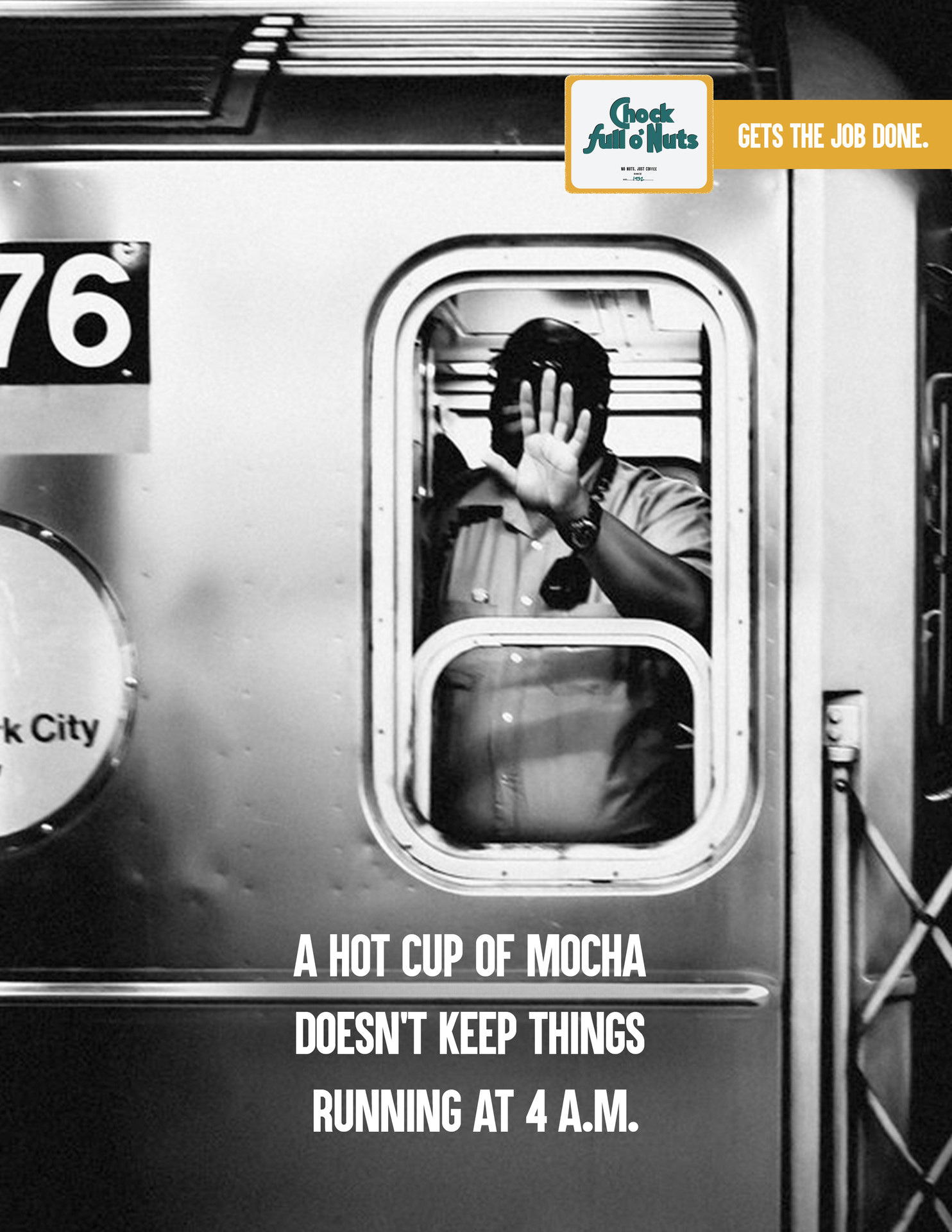 subway worker.jpg
