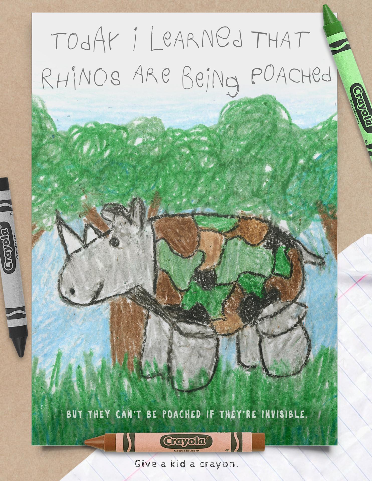 Crayola_Rhinos.png