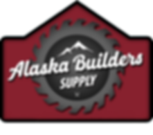 abs alaska builders supply sawblade saw akbs