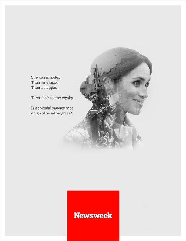 Newsweek_Master_2.jpg