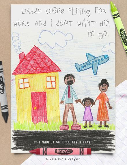 Crayola_Dad.png