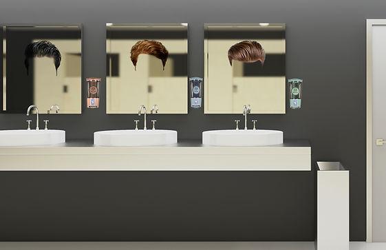 cbathroom crew.jpg