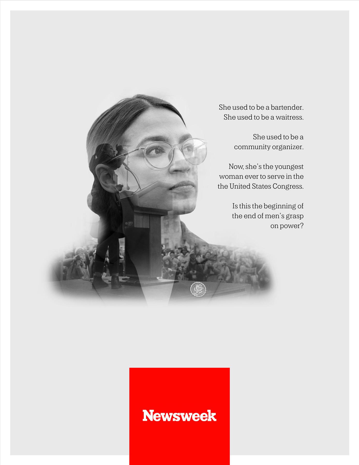 Newsweek_Master_1.jpg