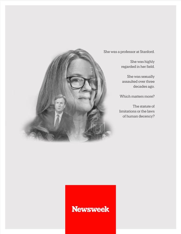 Newsweek_Master_3.jpg