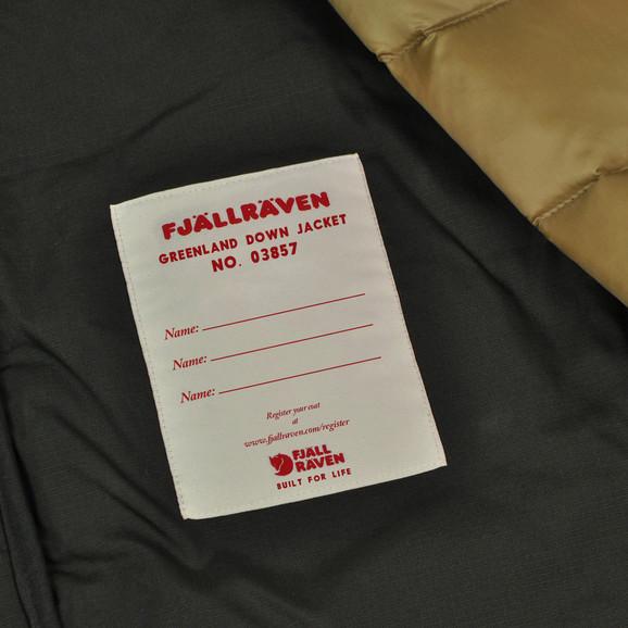 fjallraven coat label final.jpg