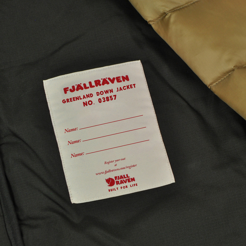 fjallraven coat label final.jpg