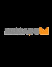 Missan-Logo - JUNE 2019.png
