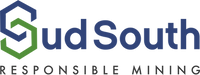 logo-Sud-south-6.png