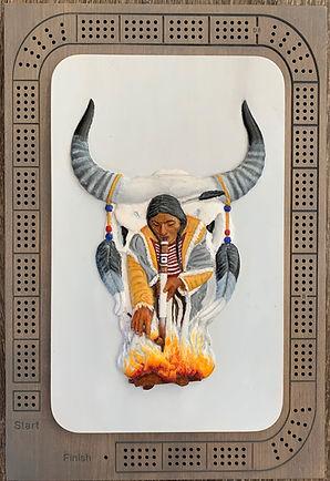 Aboriginal Crib (1).jpg