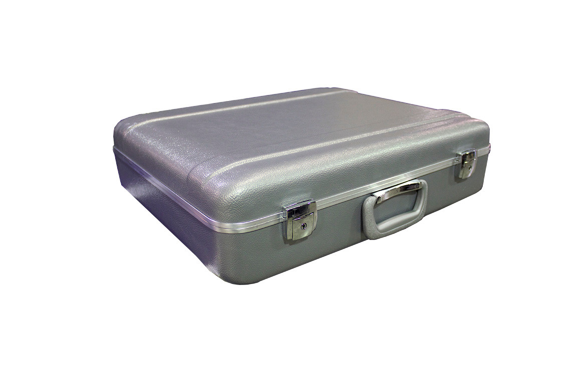 Elite Style Carrying Case