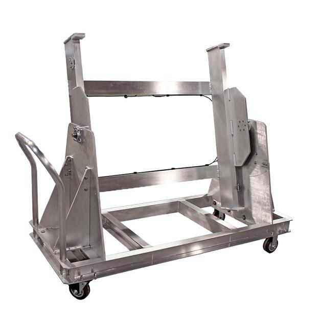Gimbal Cart.jpg