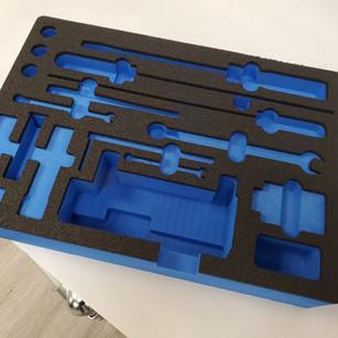 Tool Control Foam Insert.jpg
