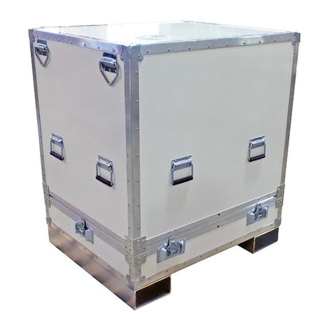 Custom Aerospace Case.jpg