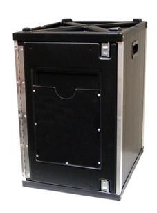 PC Board Carrier.jpg