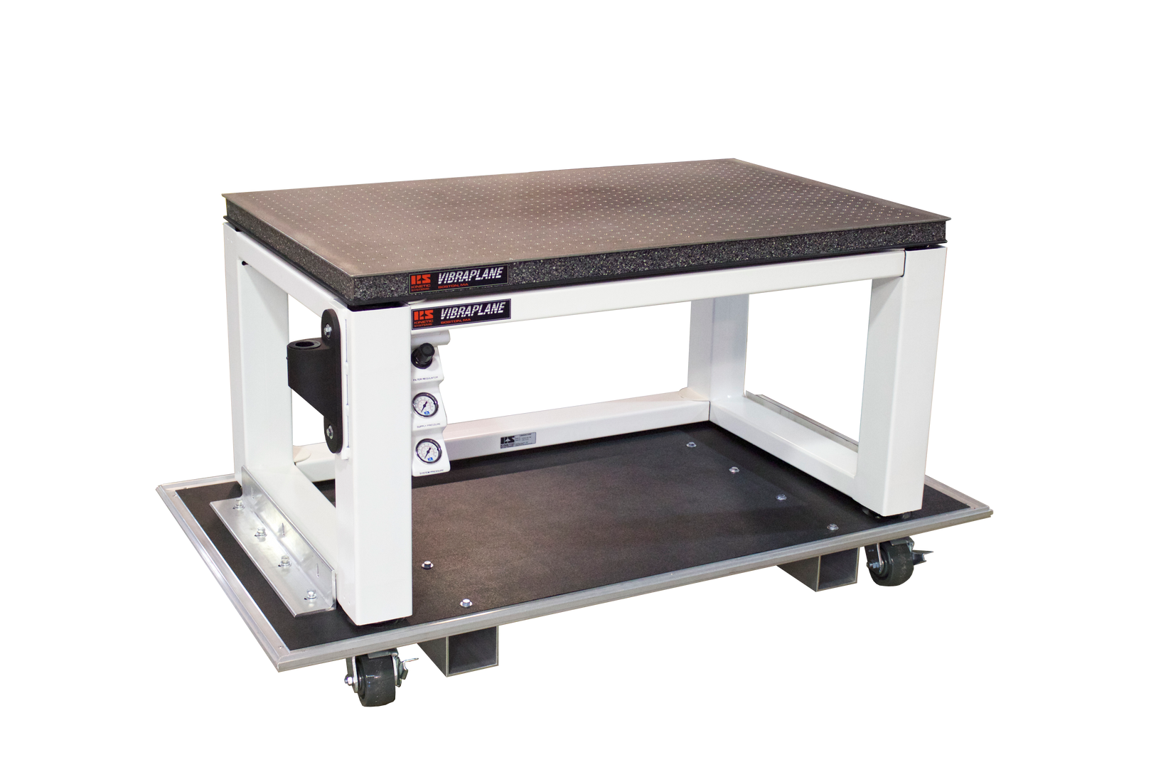 Custom Lift Table - ATS Cases.png