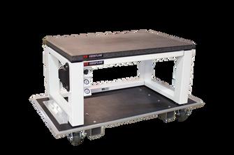 Custom Lift Table - ATS Cases.png