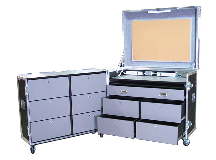 ATS Cases - All in One Tradeshow.JPG