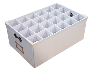 Corrugated Tote w/dividers.png