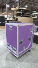 ATS Cases - Sink Case.jpg
