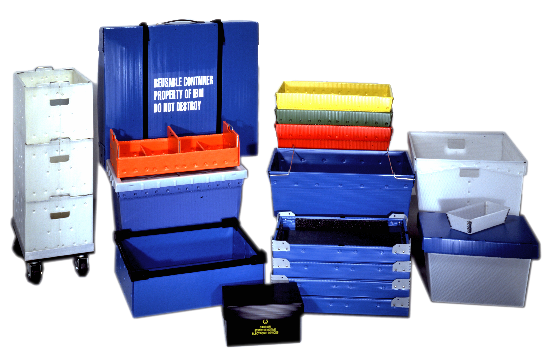 Assorted Corrugated Totes .png