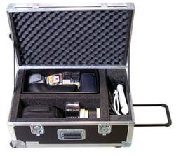 Custom Transport Case