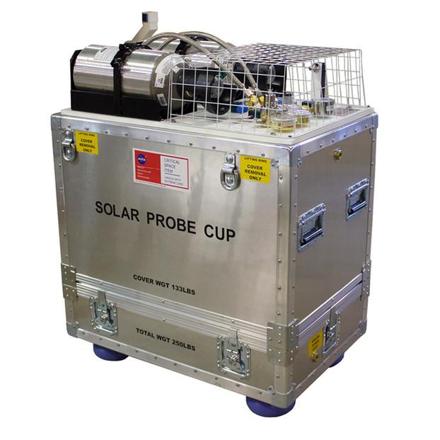 Solar Probe Cup Case.jpg