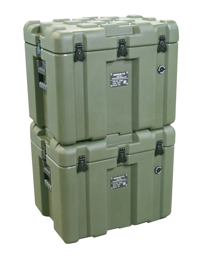 Rotomoulded Shipping Case.jpg