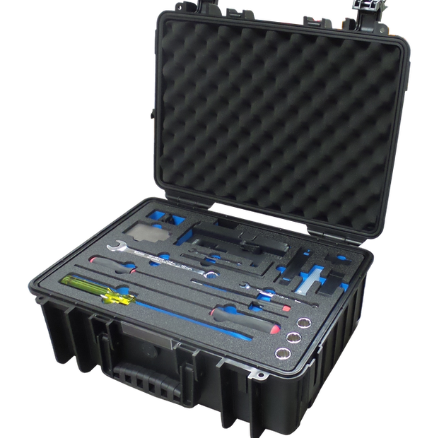 Tool Control Case.png