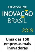 1_logo_valor_inovacao_2019.png