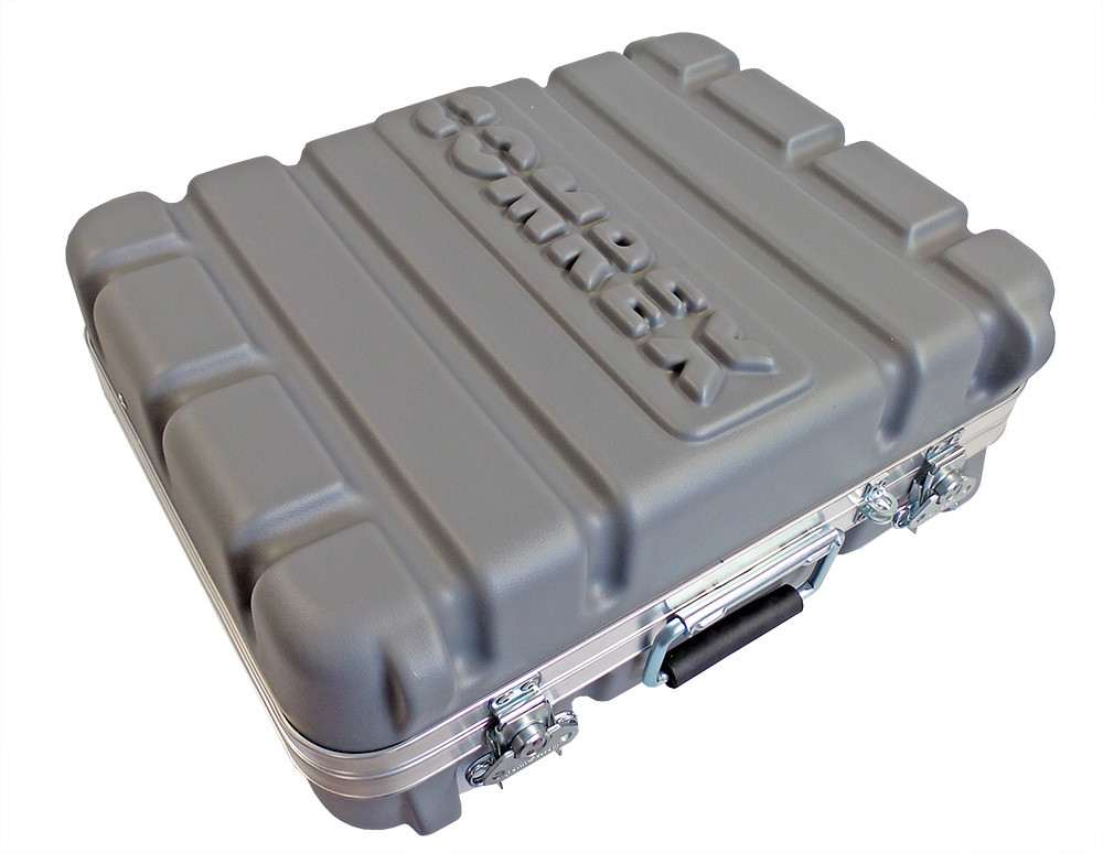 Molded Carrying Case.jpg