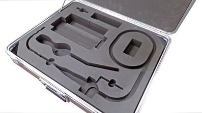 Carrying Case with Foam Insert.jpg