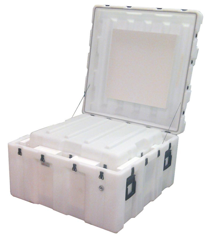 Molded Shipping Case.jpg