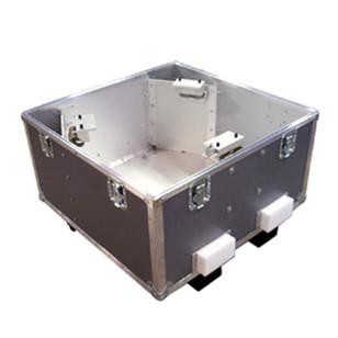 Aerospace Engineered Case.jpg
