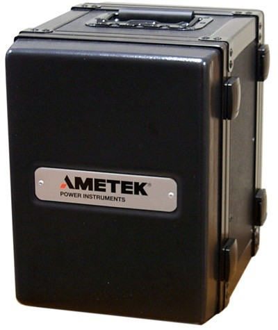 Amtek Small Rack Case.jpg