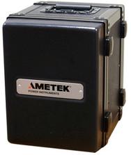 Amtek Rack Case.jpg