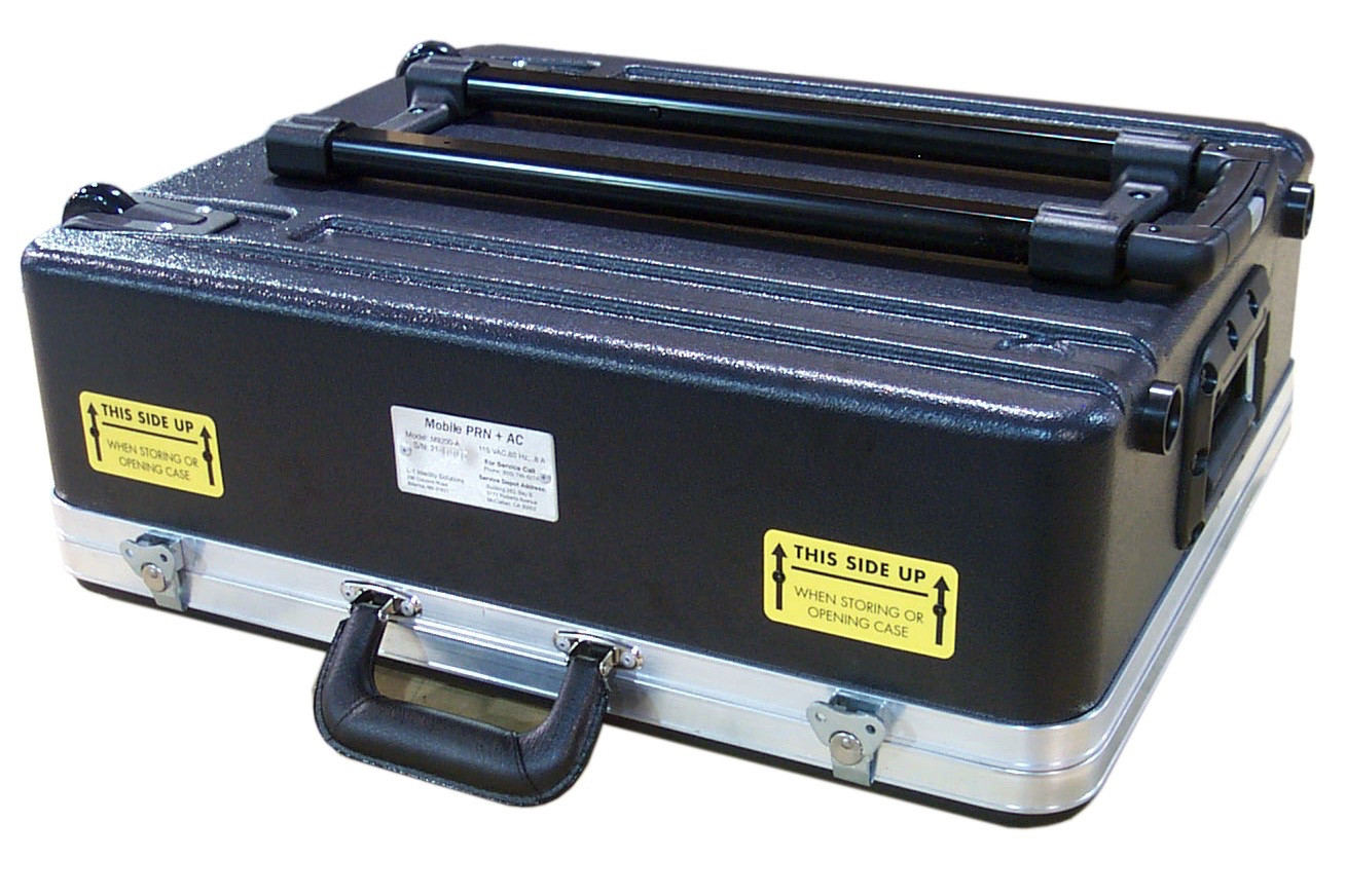 Photo ID Carrying Case.jpg
