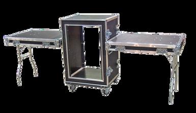 Rack Case - ATS Cases.png