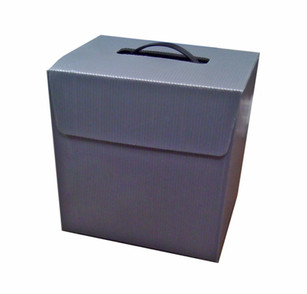 Material Handling-Lightweight-LotusBox2.j