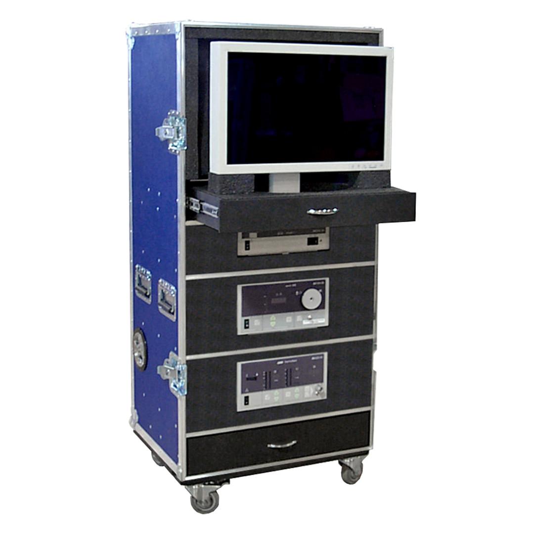 ATS Cases - Medical Demo.jpg