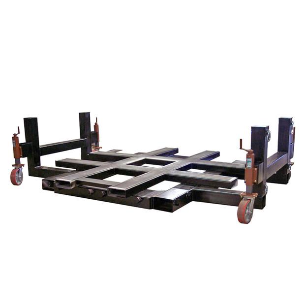 Industrial Cart.jpg