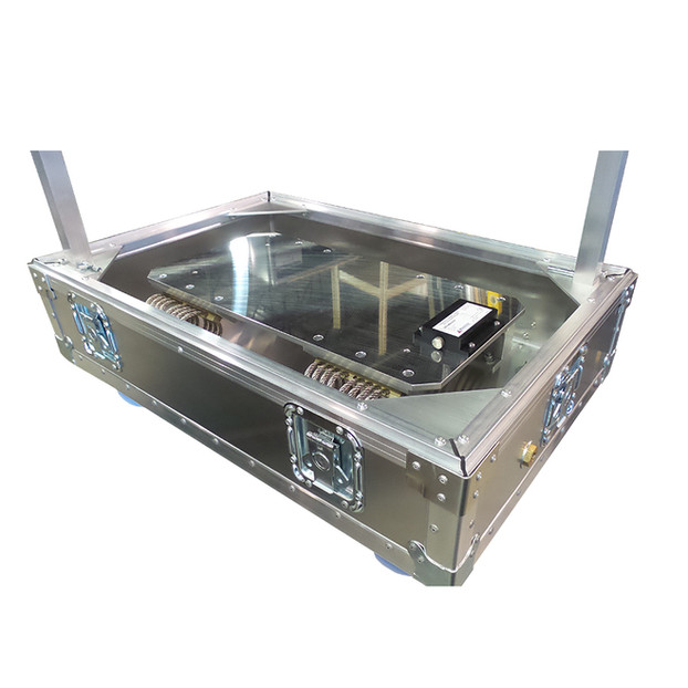 Custom Containers for Aerospace Applications.jpg