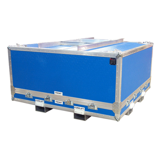 Aerospace Engineered Container.jpg