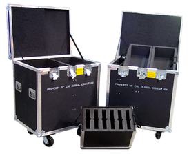 ATS Cases - Custom Case.png